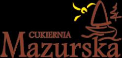 Cukiernia Mazurska s.c.